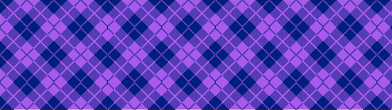 Navy-and-Lilac-Jackson-Textiles