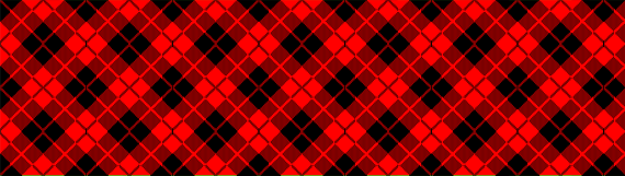 Red-and-Black-Jackson-Textiles